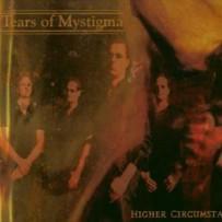 Tears Of Mystigma – Higher Circumstance (EP)