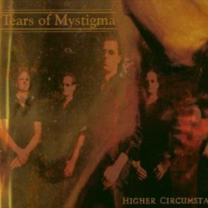 Tears Of Mystigma – Higher Circumstance (EP)