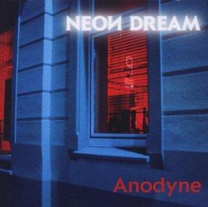 Neon Dream – Anodyne