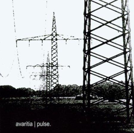 Avaritia – Pulse