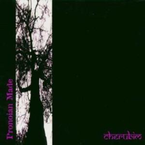 Pronoian Made – Cherubim