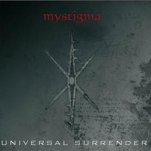 Mystigma – Universal Surrender