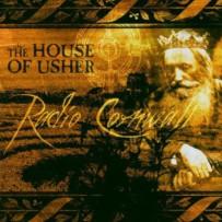 The House Of Usher – Radio Cornwall