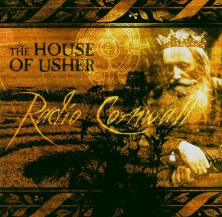 The House Of Usher – Radio Cornwall