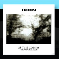 Ikon – As Time Goes By