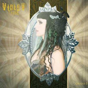 The Violet Tribe – Grand Hotel