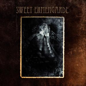 Sweet Ermengarde – Raynham Hall