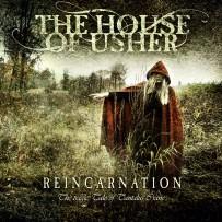 The House of Usher – Reincarnation