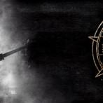 SWEET ERMENGARDE veröffentlichen ihr neues Album 'Ex Oblivione'