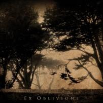 Sweet Ermengarde – Ex Oblivione